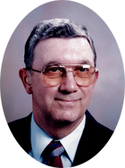 Russel Ford