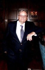 "Donald A. ""Don"" Warner"
