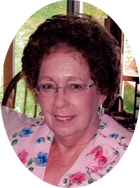 Norma Lewis